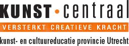 kunstcentraal-logo