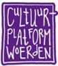 Cultuurplatform Woerden