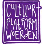 cultuurlokaal