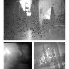 Foto Camera Obscura
