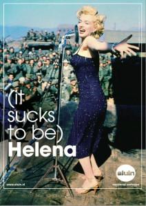 Helena-212x300