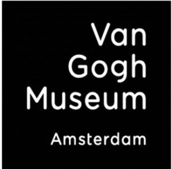 Van Gogh Museum afbeelding