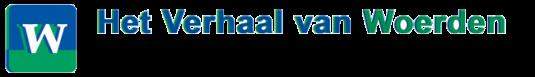 verhaal-van-woerden-logo