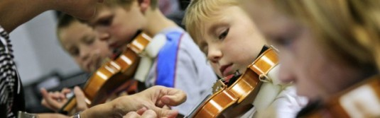 violin-kids-640x200