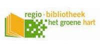 Regiobibliotheek het Groene Hart