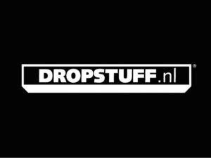 ren-van-engelenburg-dropstuff-next16-1-638