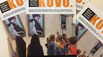 KUVO Brochure